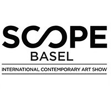 Logo Scope Basel