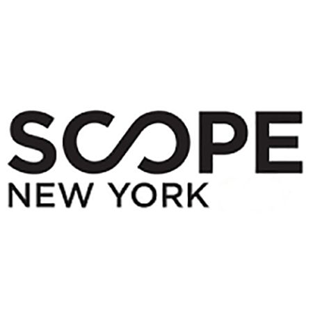 Logo scope ny